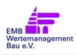 04 emb wertemanagement